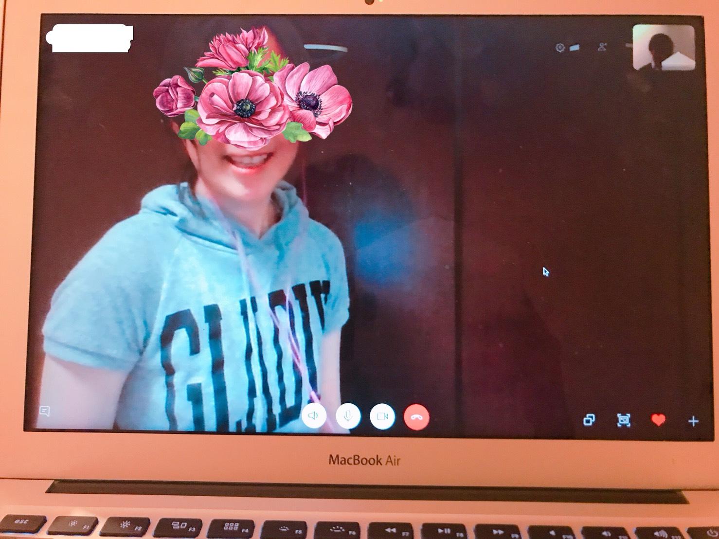 自分に自信をつける!低身長女性のためのファッションのお悩み解決Skype相談室